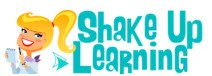 Shake up learning.jpg