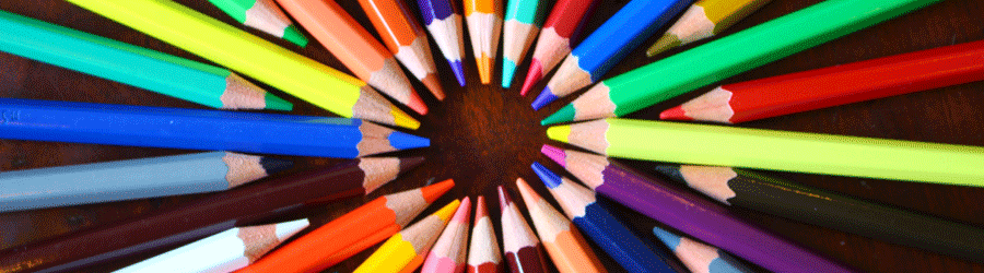 Pencil-Crayons-Circle.png