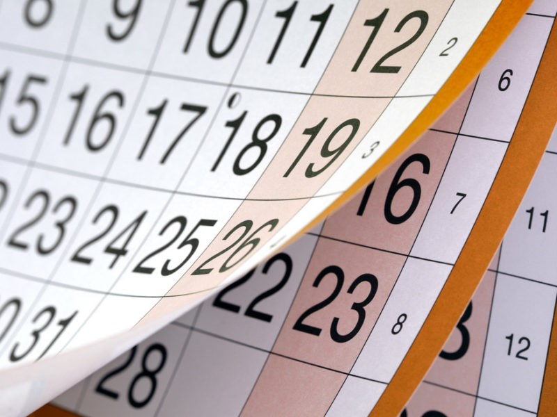 MC-calendar_thumb-800x600.jpg