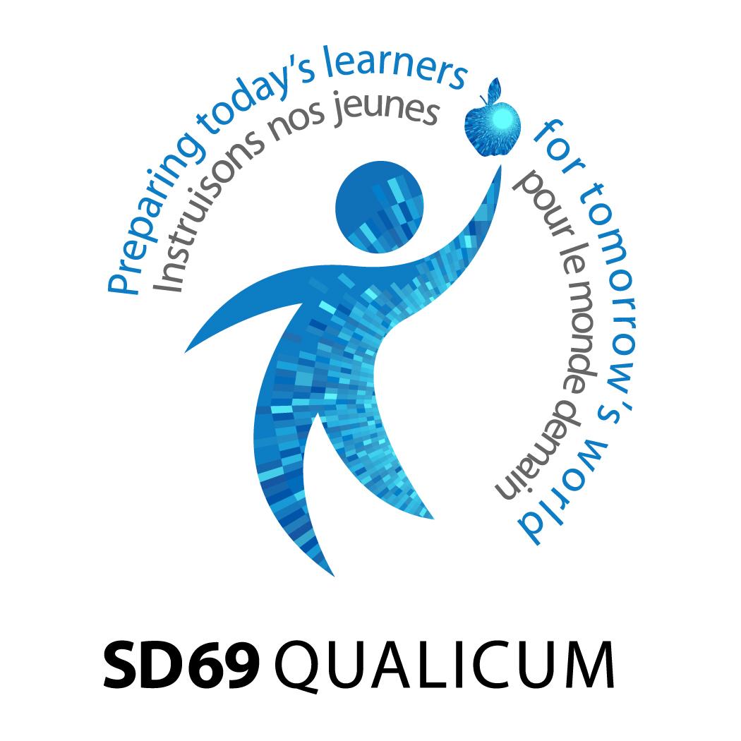 SD69_Logo_Full_CMYK I.jpg