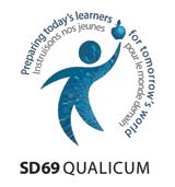 logo_qualicum_sd69.png