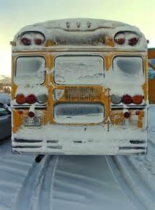 snow bus.jpg
