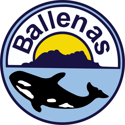 Ballenas Secondary School.png