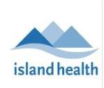 Island Health.JPG