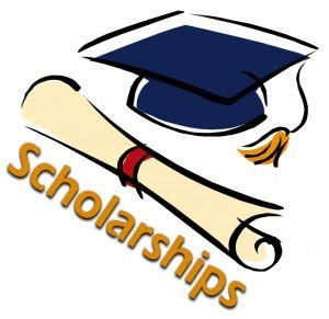 awards-clipart-scholarship-award.jpg