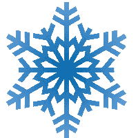painted-fairy-blue-snowflake.png