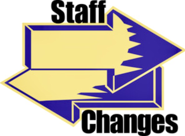 staff changes.png