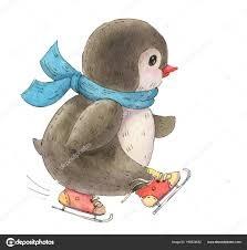Winter Skate.jpg