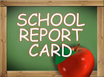 Final Report Cards - Can be picked up from the main office when it reopens on Monday, August 19th @ 8:00 am.
