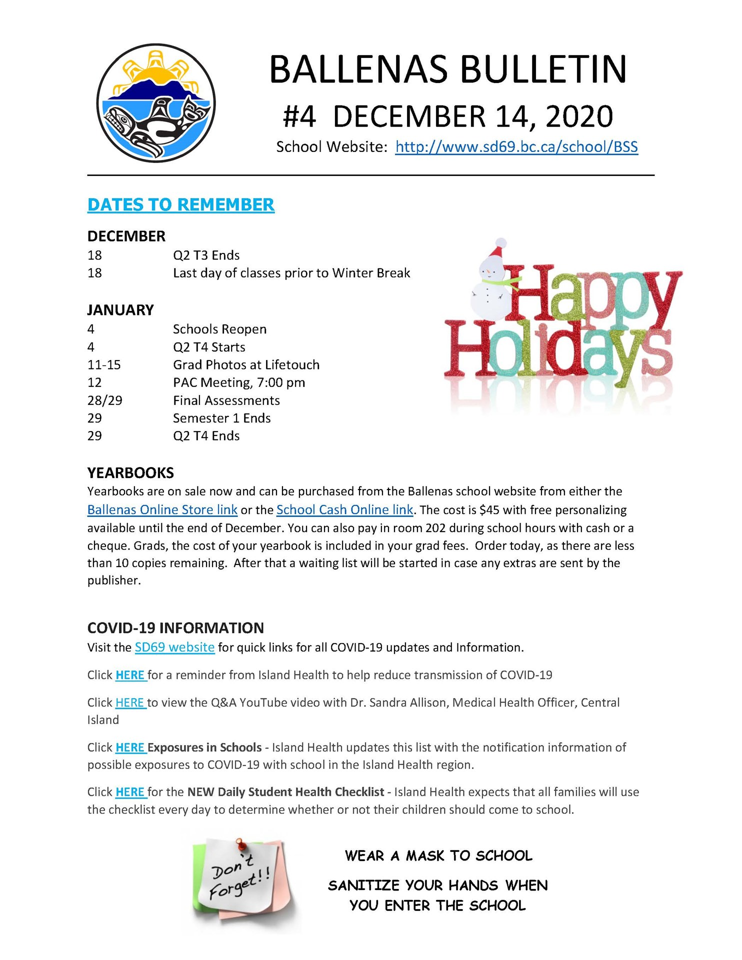 December 2020_Page_1.jpg