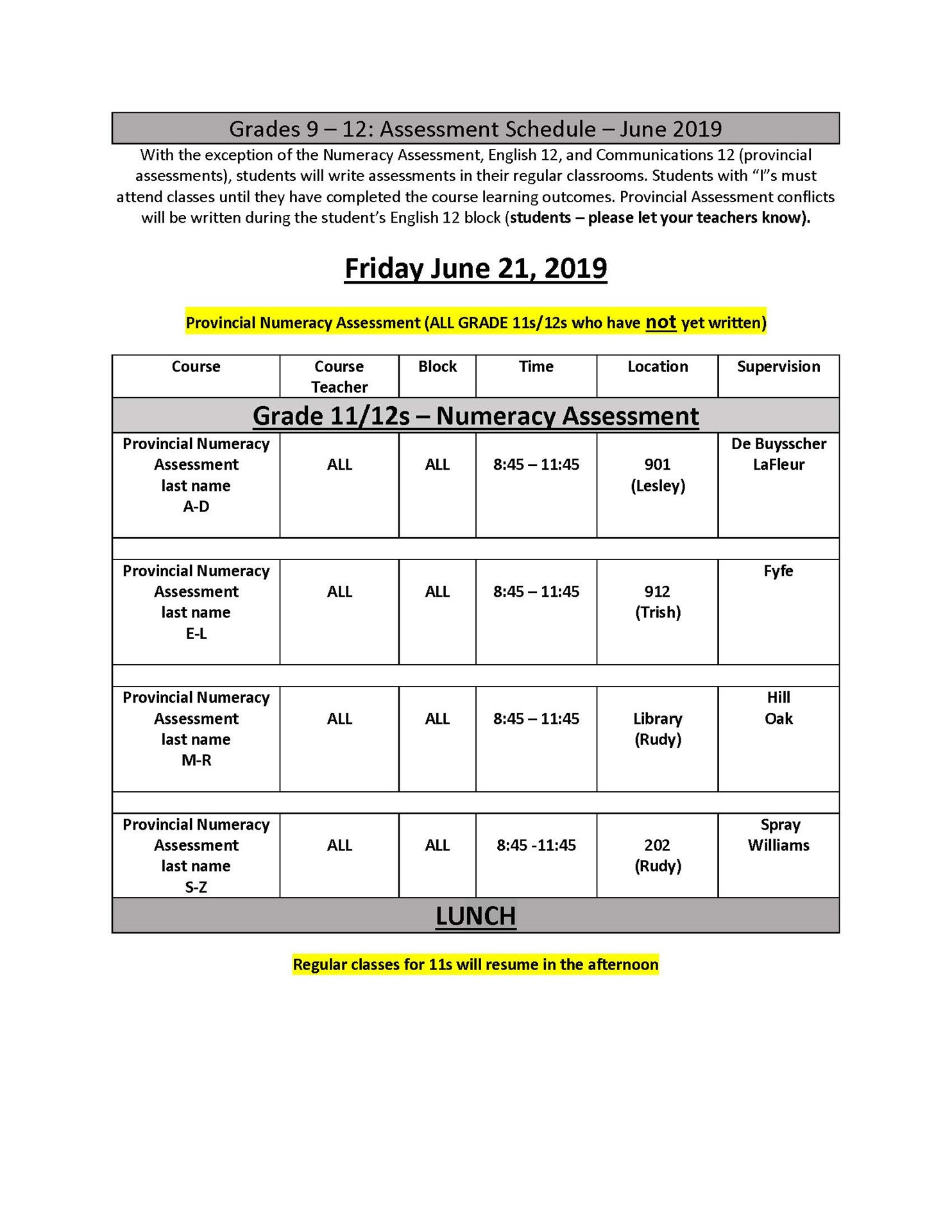 Exam Schedule Updated June 19_Page_1.jpg