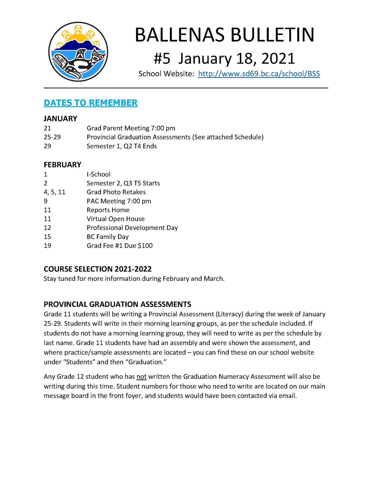 January 2021_Page_01.jpg