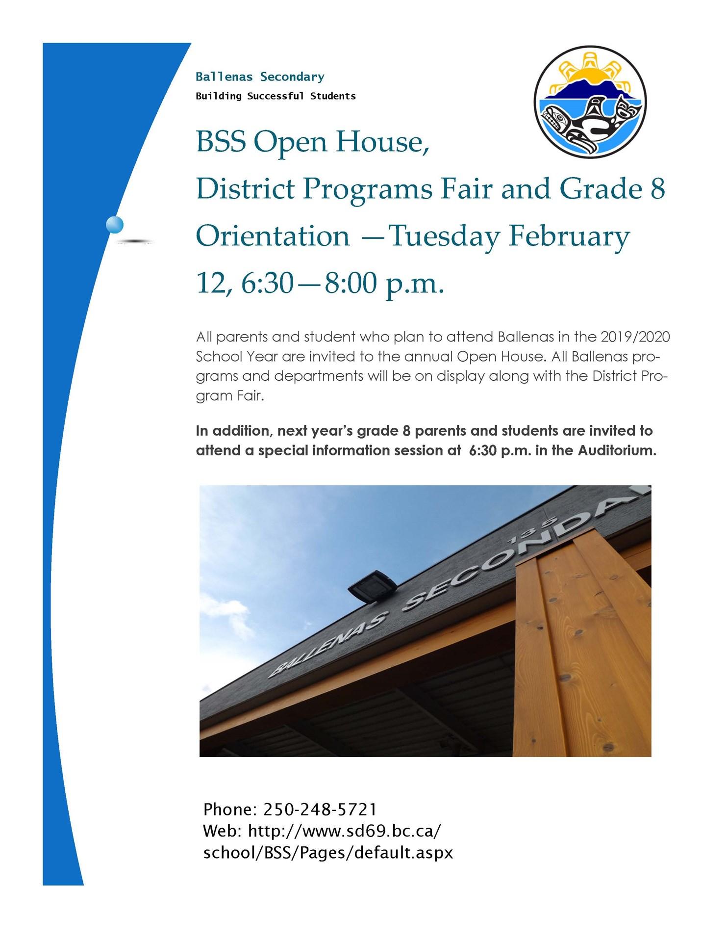Open House Flyer BSS 2019.jpg