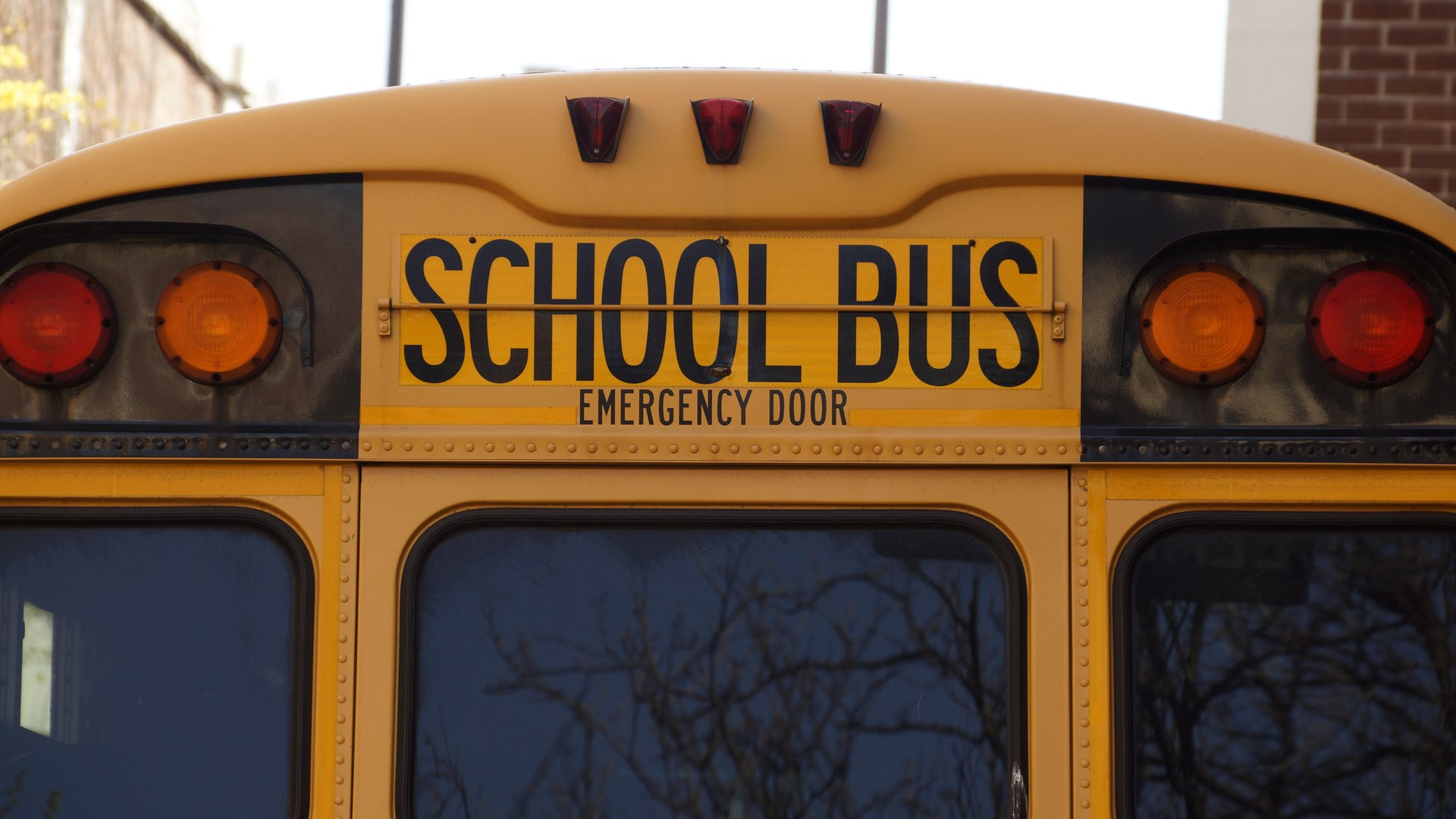 SD69 SCHOOL BUS TRANSPORTATION UPDATE FOR 2020-2021
